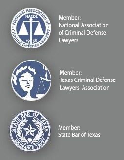Legal Designations